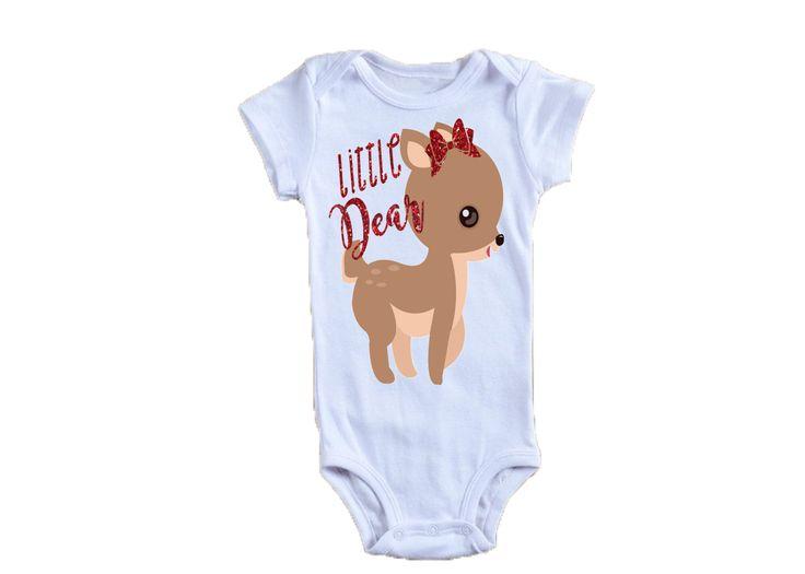 17 best Baby Girl Onesies images on Pinterest | Babies ...