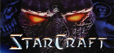 Ofertas y chollos en internet: Juego PC Starcraft gratuito