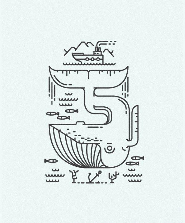 Illustration by: Dock 57