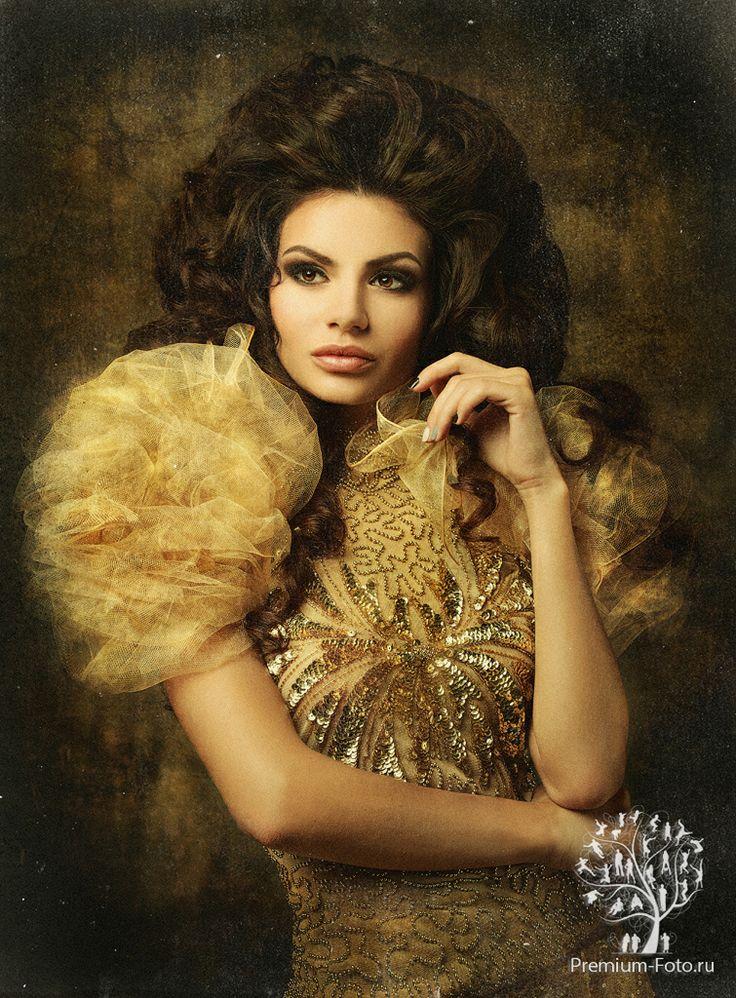 Проект Николая Школьного http://vk.com/nickshkolny фотограф Елена Ресина http://vk.com/vista,Макияж Елизавета Быданцева http://vk.com/liza_makeup,Прическа Оля Нарыжная http://vk.com/iam_hairstylist,   #Beauty #girl #photo #fashion #costumes #flowers #inspiration #color #Dress #Model #photostudio #MUAH #makeup #hairstyle