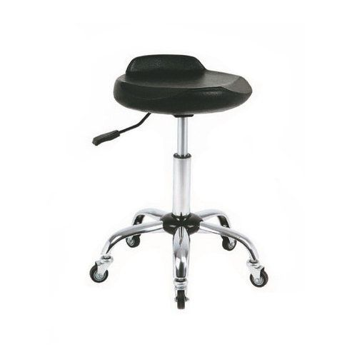 beauty salon task chairs / hydraulic hairdressing chair master saddle stool / salon supplies direct  http://www.gobeautysalon.com/product/product-68-706.html