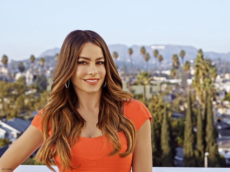 She's Been There: Sofia Vergara Encourages Individuals with Hypothyroidism