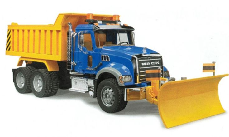 Best 25 Mack Dump Truck Ideas On Pinterest Mack Trucks
