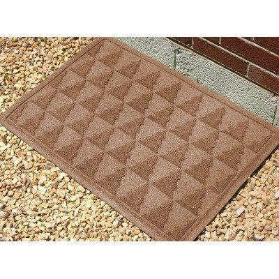 17 Best Images About Outdoor D 233 Cor Doormats On Pinterest