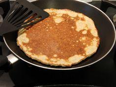 oat-bran-pancake-w600h450
