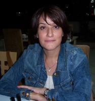 Uzm.Dr. Bahar Berberoğlu Randevu almak için:  0850 333 34 39 http://www.eniyihekim.com/antalya/psikiyatri/54268/bahar-berberoglu.htm