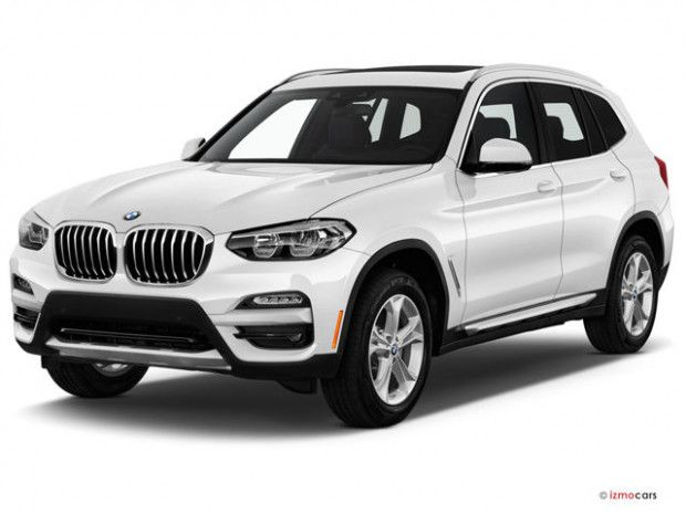 7 Things To Expect When Attending Bmw Suv Price Bmw Suv Price Https Ift Tt 2veumyj Bucuresti