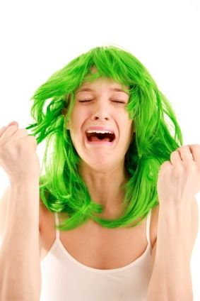 Pin By Trusper On Hair Pinterest