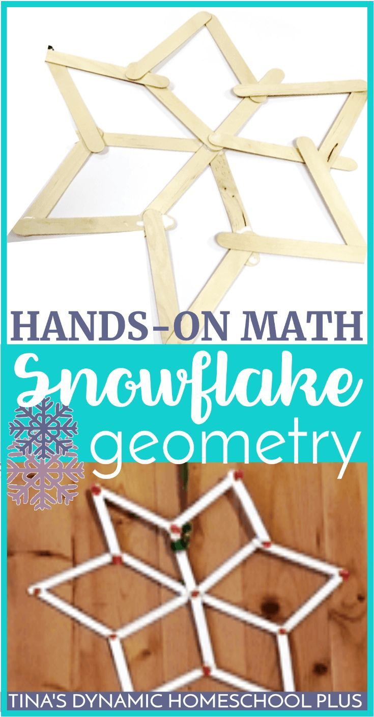 Best 300+ Teaching Math images on Pinterest | Calculus, Family game ...