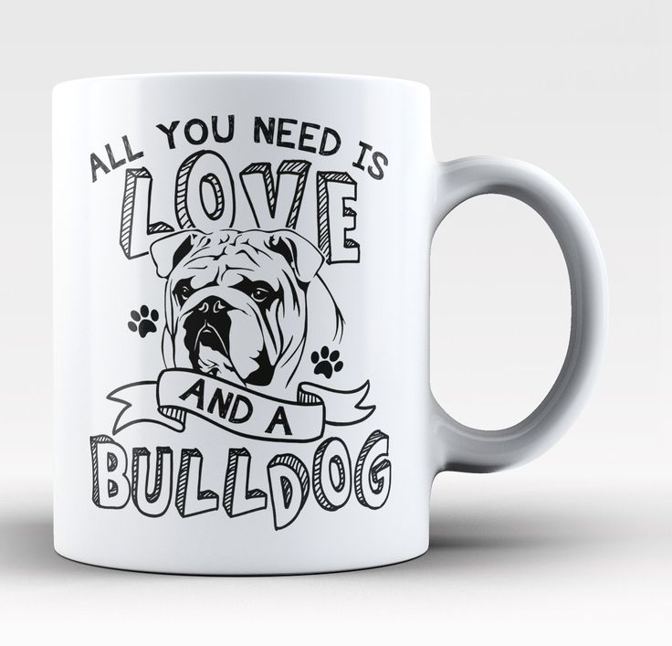 195 best All Things Bulldog images on Pinterest