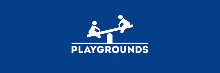 Playgrounds: Swift and Apple Developers Conference