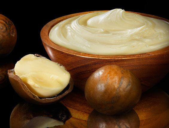 Shea Butter, pulled out from the seed of Shea tree is a versatile cream that has great advantages. The Shea tree is also known as Karite tree. The seeds are firstly crushed, then roasted and then the nuts are grinded to extract the butter which is extremely rich in Vitamin A and E. See more at:- http://africanfairtradesociety.blogspot.in/2015/06/check-out-how-easy-it-can-be-to-nourish.html
