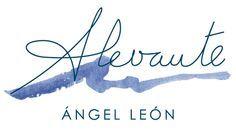 Alevante, el nuevo restaurante de Ángel León en Cádiz