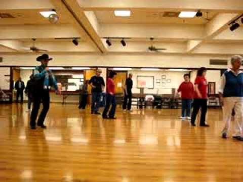 978 Best Images About Line Dances 1 On Pinterest