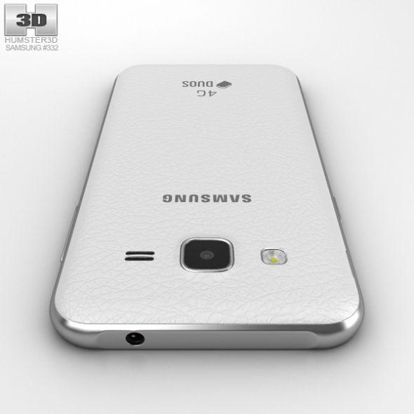 Samsung Galaxy J2 White Samsung Galaxy Galaxy Samsung