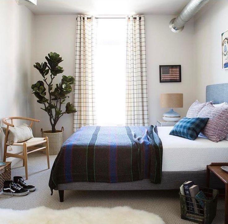 200 best City Home Design images on Pinterest | Industrial, Portland ...