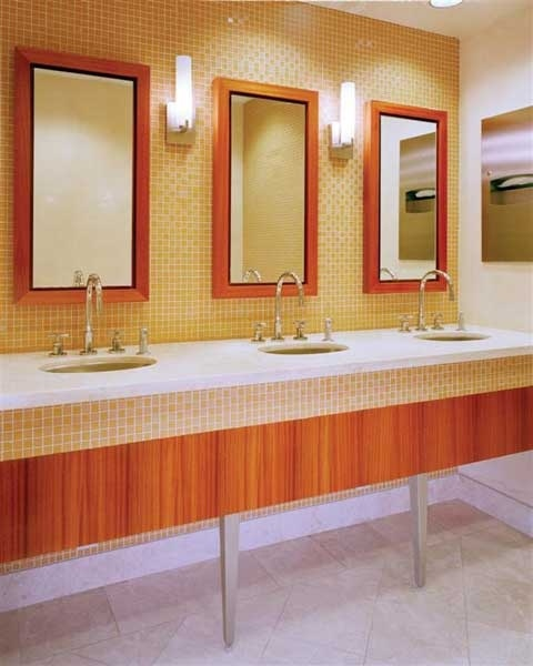 Bathroom Sinks Miami 9 best temple beth sholom project images on pinterest | miami