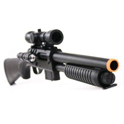 airsoft shotguns amazon | Airsoft Guns | Airsoft Outfitters