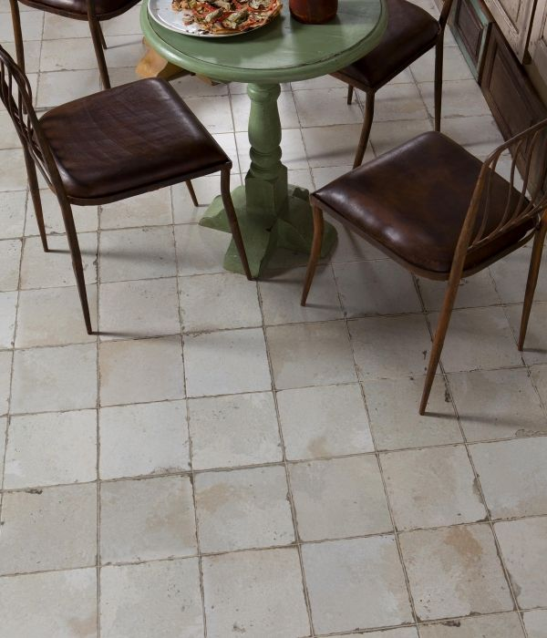 Decorative Outdoor Tiles Amusing 50 Best Decorative Glazed And Mosaic Tiles Images On Pinterest Design Decoration
