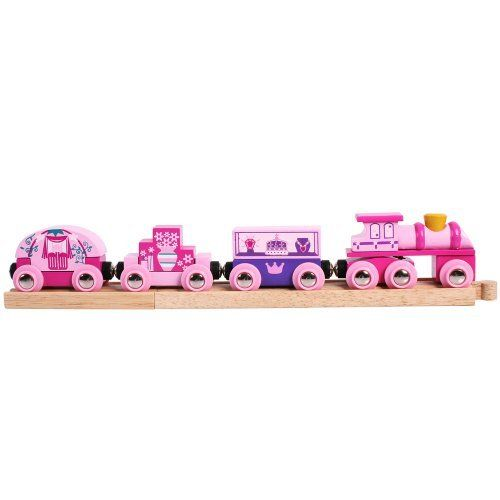 Bigjigs Rail BJT451 Princess Train by Bigjigs Rail, http://www.amazon.co.uk/dp/B004Z5CWRA/ref=cm_sw_r_pi_dp_SVnKsb1Q0QGE4