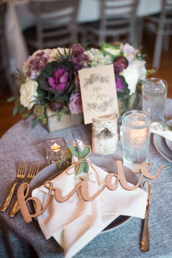 The 25+ best September weddings ideas on Pinterest | September ...