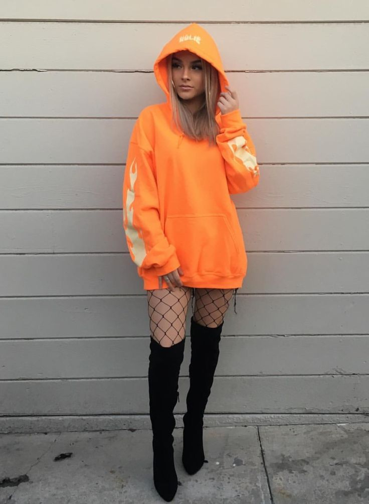 The 25+ best Fishnet outfit ideas on Pinterest | Fishnet tights Rock outfits and Badass outfit