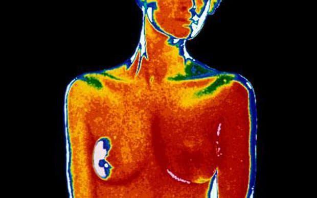 Вот почему женщины в Китае не болеют раком груди! Они просто не едят этот продукт! http://optim1stka.ru/2017/04/10/vot-pochemu-zhenshhiny-v-kitae-ne-boleyut-rakom-grudi-oni-prosto-ne-edyat-etot-produkt/