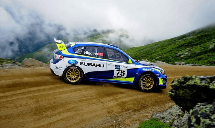 subaru racing | Copyright © 2014 All Racing Cars - All Rights Reserved. Power by
