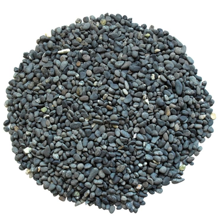 Find Tuscan Path 5kg 5 - 8mm Black Decorative Pebbles at Bunnings Warehouse. Visit your local store for the widest range of garden products.