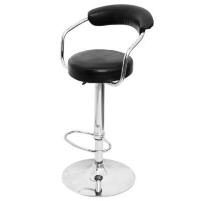 Muebles y Colchones-Muebles Comedor-Sillas Bar-Sodimac.com