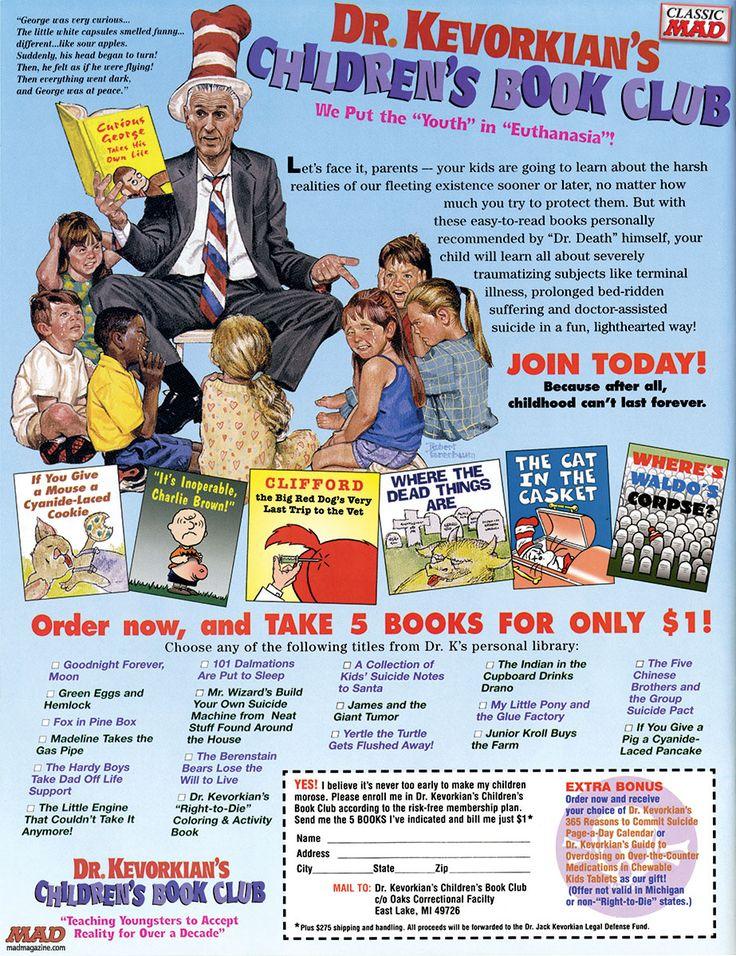 coupons book magazine