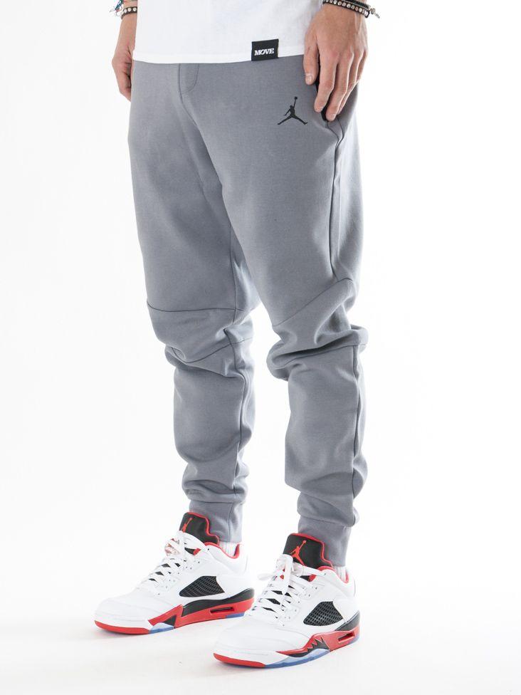 Air Jordan Fleece