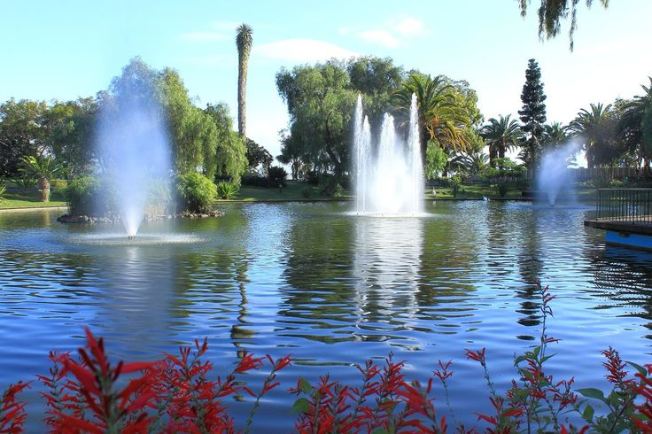 Book your tickets online for Santa Catarina Park, Funchal: See 1,538 reviews, articles, and 951 photos of Santa Catarina Park, ranked No.5 on TripAdvisor among 168 attractions in Funchal.