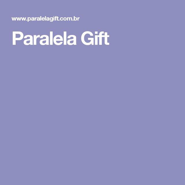 Paralela Gift