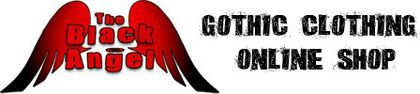 Queen of Darkness is a gothic clothing brand specialized in men's and women's apparel