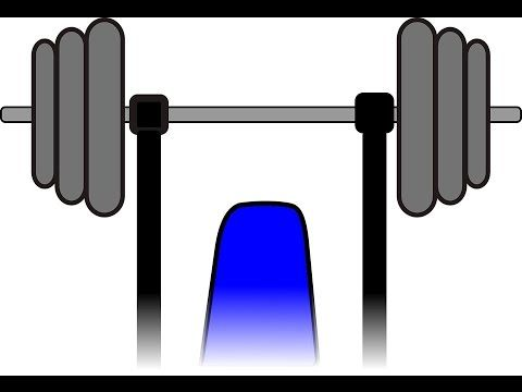 How To Increase Your Bench Press - Critical Bench Program