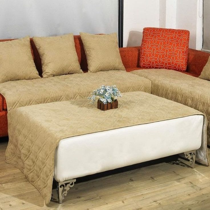 Plastic Covers For Sectional Sofas. Sectional Couch CoverSectional ...