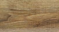 Natural Oak Semi Gloss  15mm  AC3 Rated 25 Year Warranty $29 per sqm