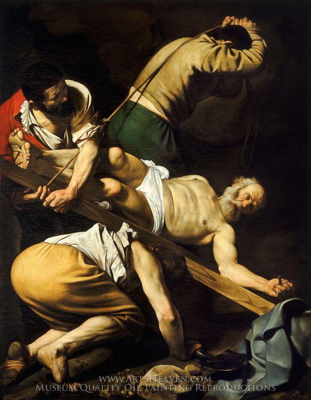 the-crucifixion-of-saint-peter-14.jpg 637×820 pixels