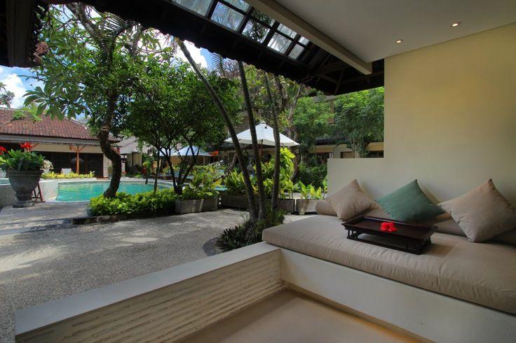 alam lanai balcony, alam lanai alam kulkul, lanai alam kulkul, alam kulkul, alam kulkul boutique resort
