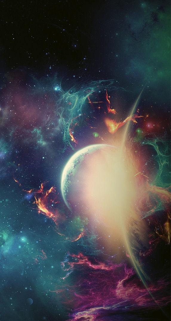 http://stellar-indulgence.tumblr.com/post/35140352566# space art