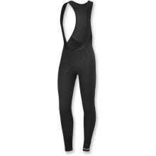 Castelli Nanoflex Bike Bib Tights - Men's - http://www.cyclecenter.joystin.com/castelli-nanoflex-bike-bib-tights-mens/