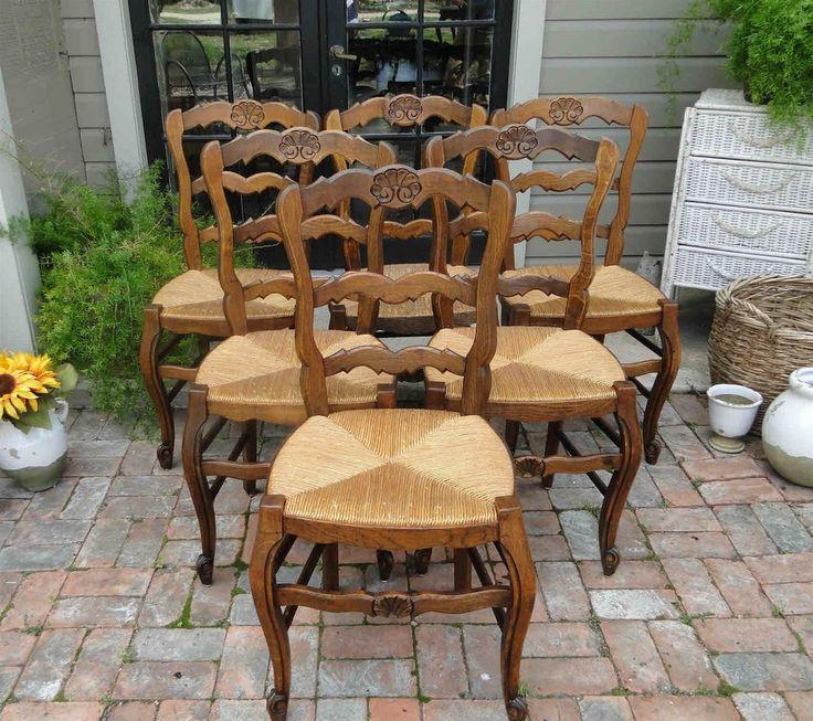 best 20+ ladder back chairs ideas on pinterest | chair backs