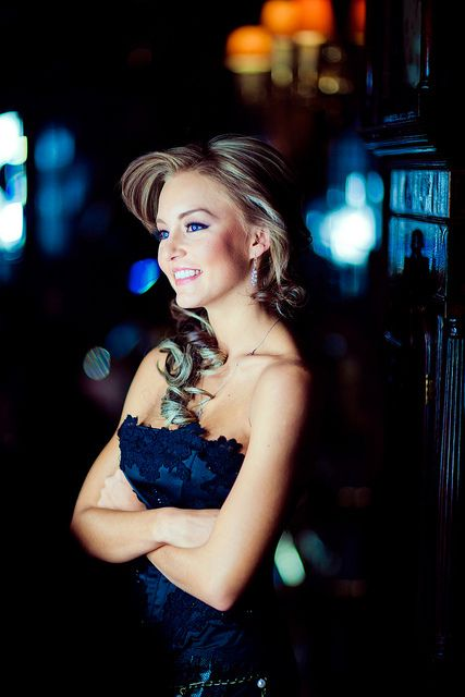 Whatever floats your boat : Photo angelique boyer
