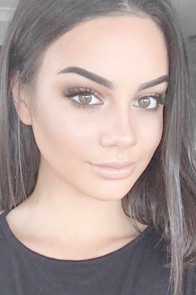Makeup Collection Of A 13 Year Old 2018 Makeup Collection Drugstore Natural Makeup For Brown Eyes Makeup Looks For Brown Eyes Wedding Makeup For Brown Eyes