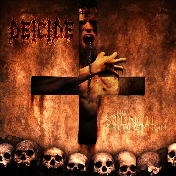 25 Best Best Death Metal Grindcore Album Covers Images