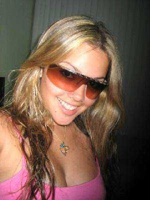 Single dating sites 100 free