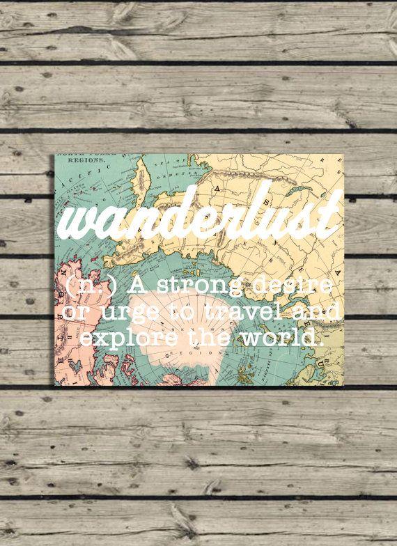 17 best ideas about wanderlust definition on pinterest Define calligraphy
