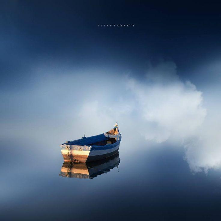 foto Ilias Tabakis