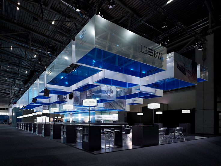 Exhibition Stand Design Awards : Best exhibition stands pavilions images on pinterest